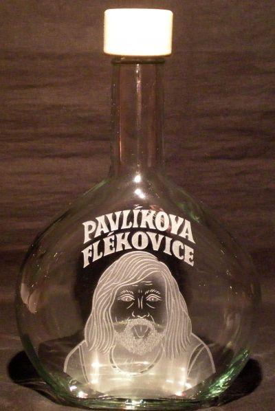 photo: Dárek Pavlíkovi