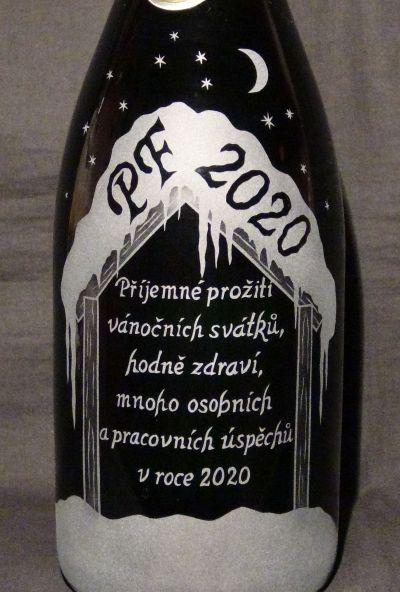 photo: PF 2020