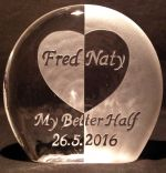 photo: Dárek pro Freda a Naty