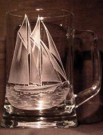 photo: Historická plachetnice