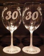 photo: K 30. výročí