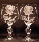 photo: Nádherné růže...