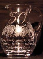 photo: Pro vinaře...