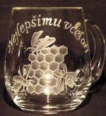 photo: Pulitr včelaři