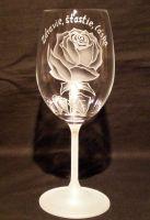 photo: Růže 2014