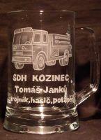 photo: SDH Tomášovi...