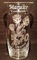 photo: Váza 1500 ml (1)