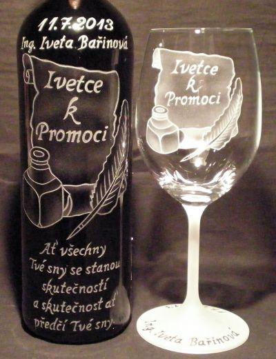 obrázky k promoci Dárek k promoci dcery | Nabídka dárků, suvenýrů a pohárů ze skla  obrázky k promoci
